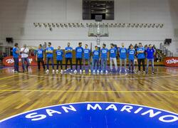 fsp it gran-gala-del-basket-sammarinese-unesaltante-prima-edizione-n416 008