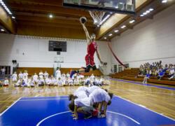 fsp it gran-gala-del-basket-sammarinese-unesaltante-prima-edizione-n416 010