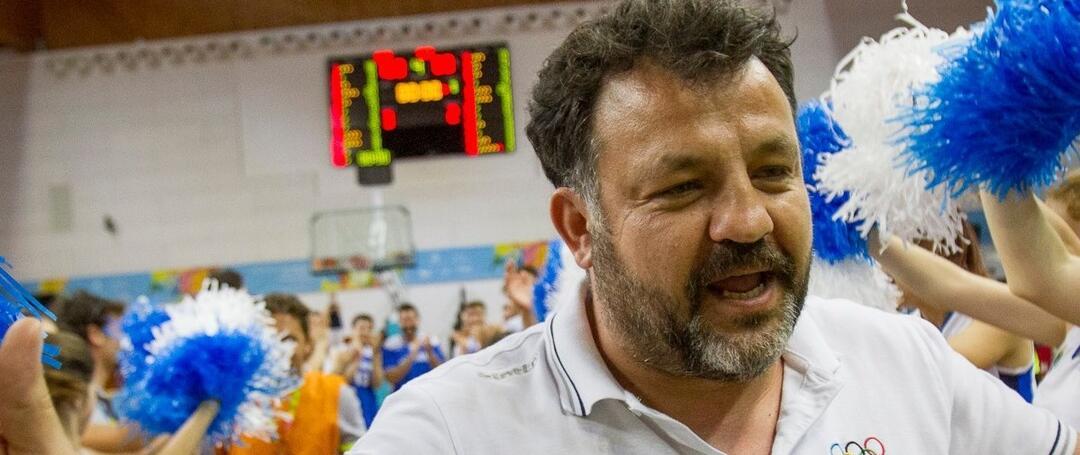 fsp it coach-sergio-del-bianco-lascia-la-nazionale-senior-n434 006