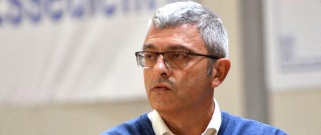 fsp it massimo-padovano-e-il-nuovo-responsabile-del-settore-giovanile-n437 006