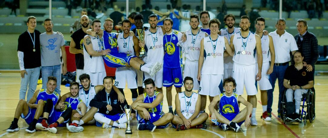 fsp it la-fiorita-vince-il-campionato-sammarinese-pallacanestro-n438 006