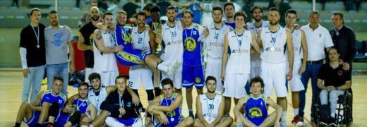 fsp it basket-2000-tre-penne-semifinale-n303 007