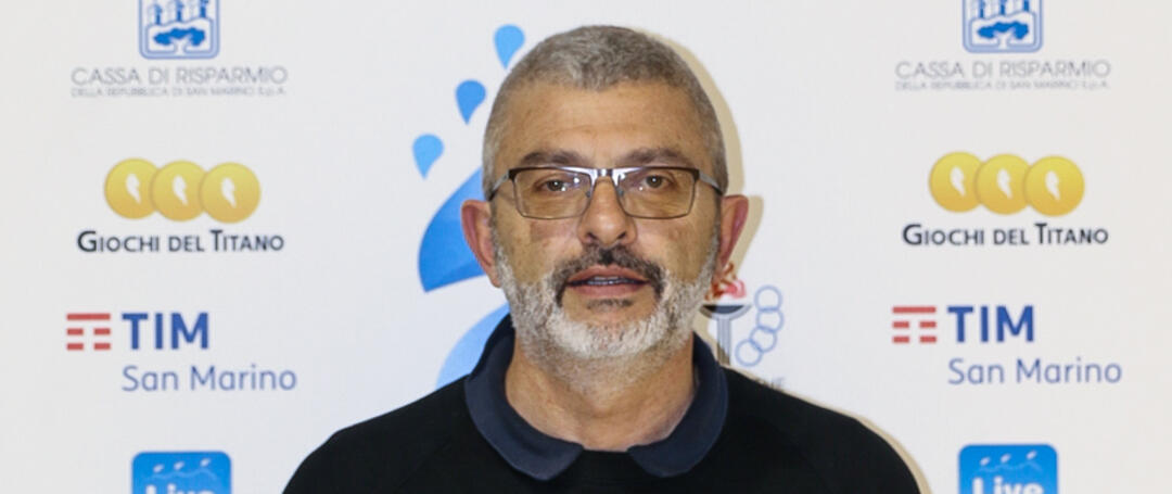 fsp it intervista-a-coach-massimo-padovano-n445 006