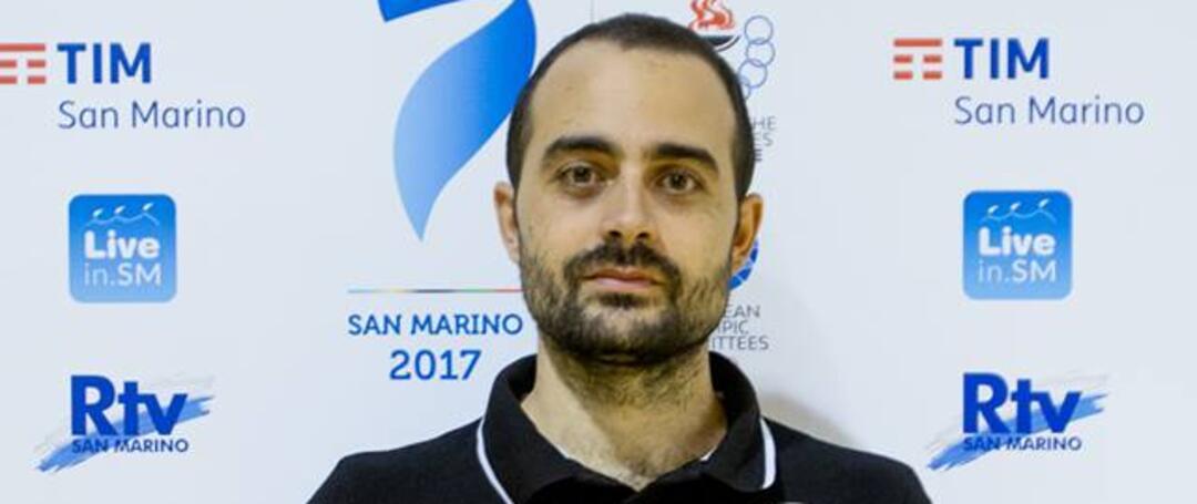 fsp it intervista-a-coach-simone-porcarelli-n451 006