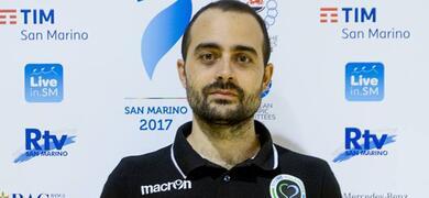 fsp it news-giovanili-c1 009