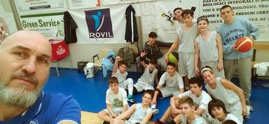 fsp it news-giovanili-c1 008