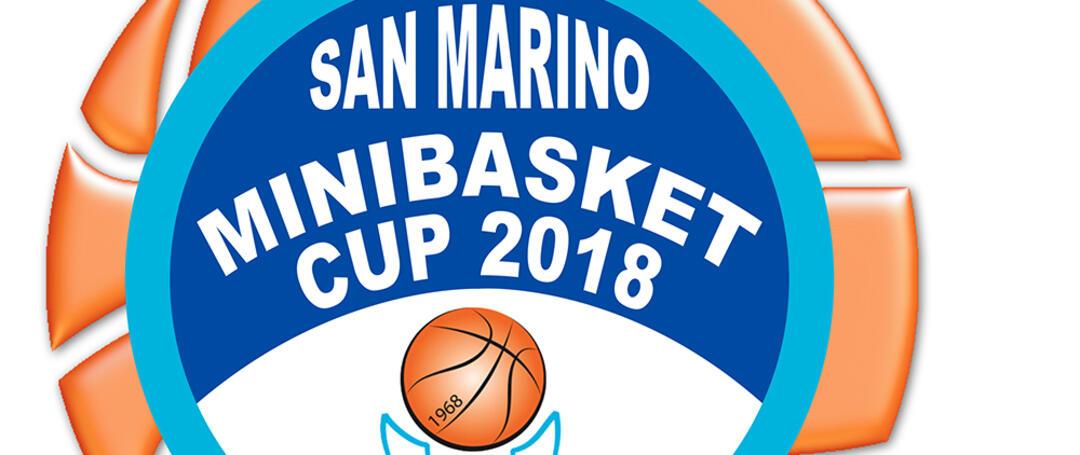 fsp it san-marino-minibasket-cup-2018-n457 006