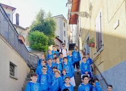 fsp it xi-torneo-nazionale-di-minibasket-acimone-2018a-n458 013
