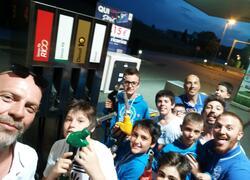 fsp it xi-torneo-nazionale-di-minibasket-acimone-2018a-n458 014