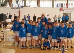 fsp it xi-torneo-nazionale-di-minibasket-acimone-2018a-n458 009