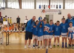 fsp it xi-torneo-nazionale-di-minibasket-acimone-2018a-n458 010