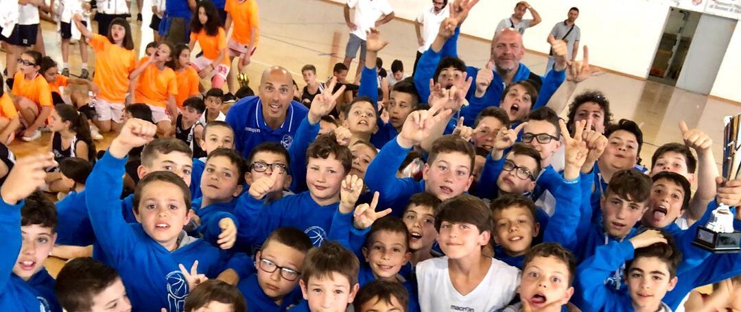 fsp it xi-torneo-nazionale-di-minibasket-acimone-2018a-n458 006