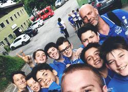 fsp it xi-torneo-nazionale-di-minibasket-acimone-2018a-n458 015