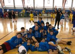 fsp it xi-torneo-nazionale-di-minibasket-acimone-2018a-n458 008