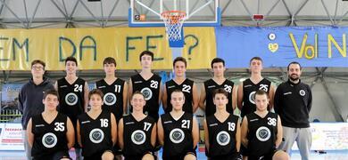 fsp it news-giovanili-c1 006