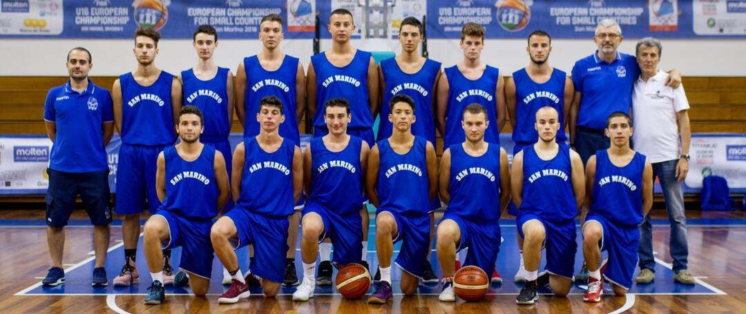 fsp it la-nazionale-u18-pronta-per-gli-europei-in-kosovo-n471 006