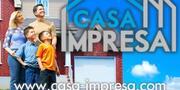 CEDESI ATTIVITA' DI LAVANDERIA SELF-SERVICE IN ZONA CENTRALISSIMA A SAN MARINO