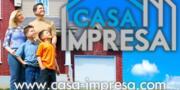 AFFITTASI CAPANNONE INDIPENDENTE DI CIRCA MQ. 3150 IN ZONA BORGO MAGGIORE