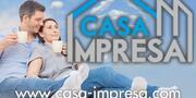CEDESI ATTIVITA' DA BAR RISTORANTE IN ZONA SERRAVALLE