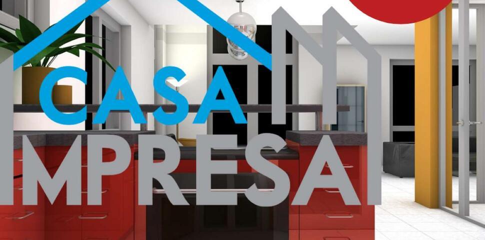 Immagine: CEDESI ATTIVITA' DA BAR RISTORANTE IN ZONA SERRAVALLE