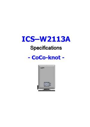 Pico Repeater 3G - 2100 MHz Data Sheet