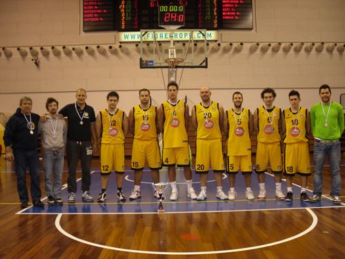 basket-2000-secondo-posto