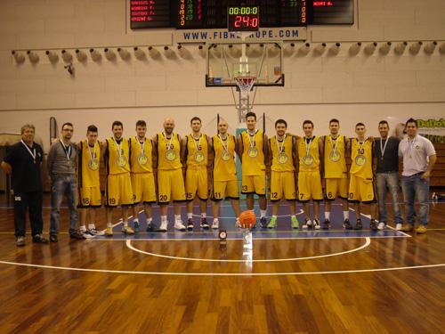 basket-2000_primo-posto