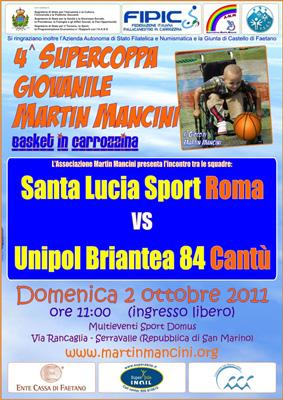 locandina-trofeo-martinmancini11