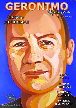geronimo it magazine 008
