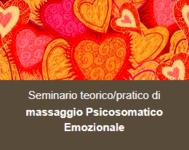 armoniaebenessereitalia it massaggio-psicosomatico-c24 060