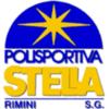 rinascitabasketrimini it polisportiva-stella-rimini-s34 002