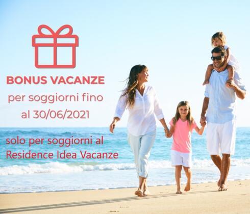 agenziainternazionale it bonus-vacanze-al-res-idea-vacanze-o22 004