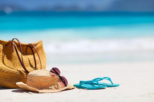 agenziainternazionale it bilocale-tutto-giugno-900-una-vacanza-in-pieno-relax-o28 004