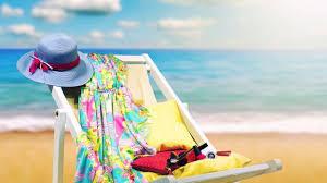 agenziainternazionale it bilocale-tutto-giugno-1000-compreso-servizio-spiaggia-per-lintero-periodo-o29 004