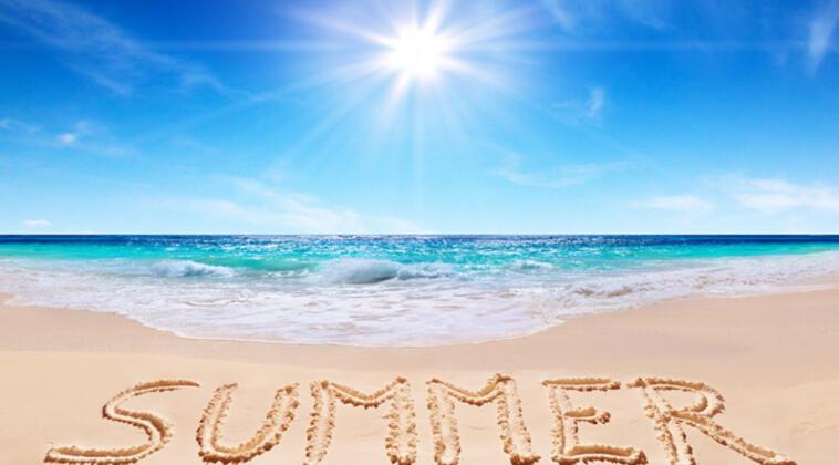 agenziainternazionale it bilocale-con-aria-condizionata-tutto-giugno-1200-compreso-servizio-spiaggia-per-lintero-periodo-o30 004