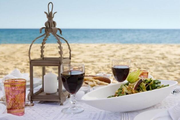 agenziainternazionale it residence-idea-vacanze-e-arcobaleno-tutto-giugno-relax-e-comfort-con-una-vacanza-tutto-compreso-o36 004