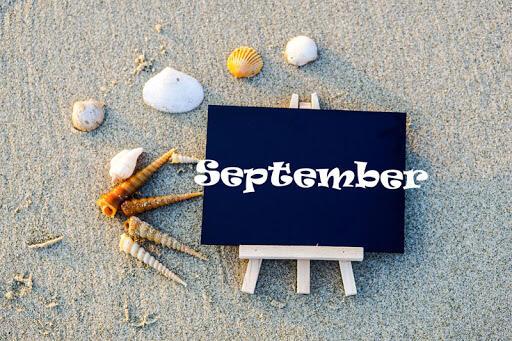 agenziainternazionale it settembre-al-mare-il-periodo-migliore-prezzi-a-partire-da-euro-300-a-settimana-tutto-compreso-o52 004