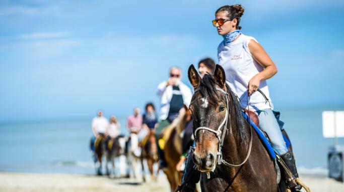 slowpark it horse-on-the-beach-experience-e8 007