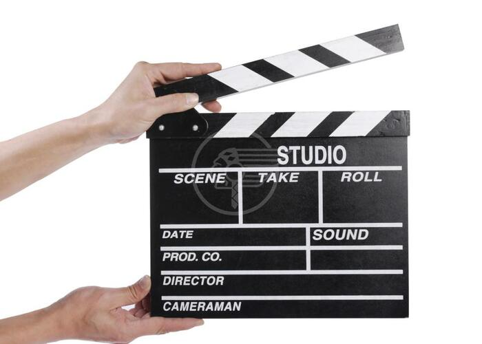 Il 7 novembre iniziano le riprese di un film di produzione austriaca commissionato dalla Regione Emilia Romagna
