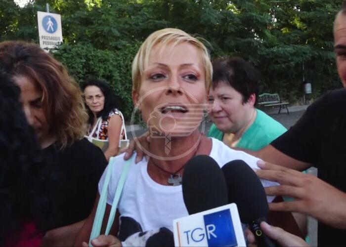 Annullata l'assoluzione dell'ex infermiera di Lugo