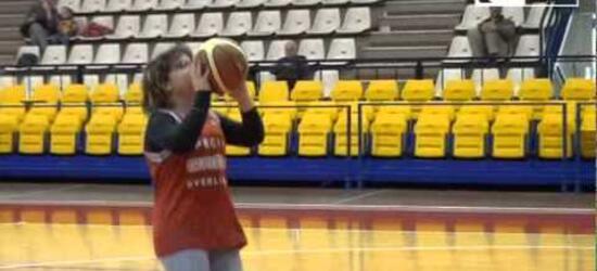 basketriminicrabs it 6-news-video 012