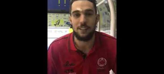 basketriminicrabs it 6-news-video 017