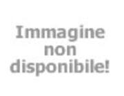 netconcrete it scheda-prodotto-assistenza-e-manutenzione-impianti-betonaggio-e-conglomerati-bituminosi-p20 009
