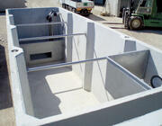 netconcrete it scheda-prodotto-impianti-trattamento-acque-prima-pioggia-p13 009