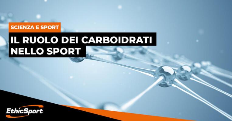 www.ethicsport.it