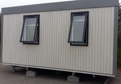 occasionecasemobili it casa-mobile-aselenia-c27 010