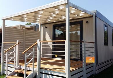 occasionecasemobili it casa-mobile-aselenia-c27 008