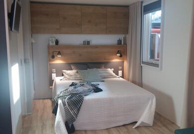 occasionecasemobili it casa-mobile-aselenia-c27 011