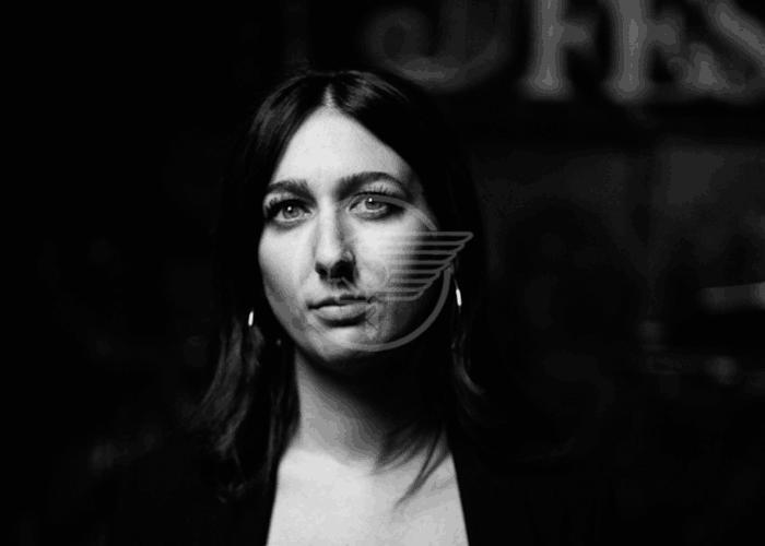 Debutto discografico per Sara Jane Ghiotti