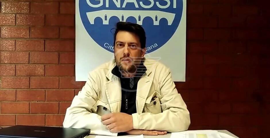 Patto Civico: ciao Erbetta, il nuovo capogruppo è Muratori